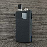 ORIN Protector de Silicona Caso para Lost Vape Orion DNA Go Touch Screen TC...