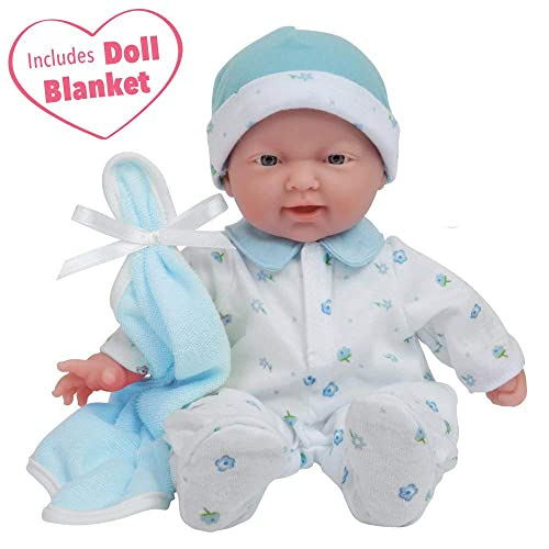 d00301716cbcd Real Boy Baby Dolls  Amazon.com
