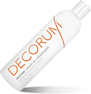 Best all natural hair conditioner Reviews