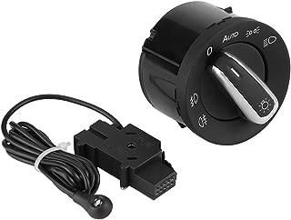 Best auto headlight sensor Reviews