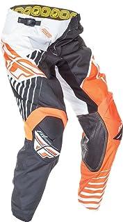Suchergebnis Auf Für Zupin Moto Sport Gmbh Sport Freizeit