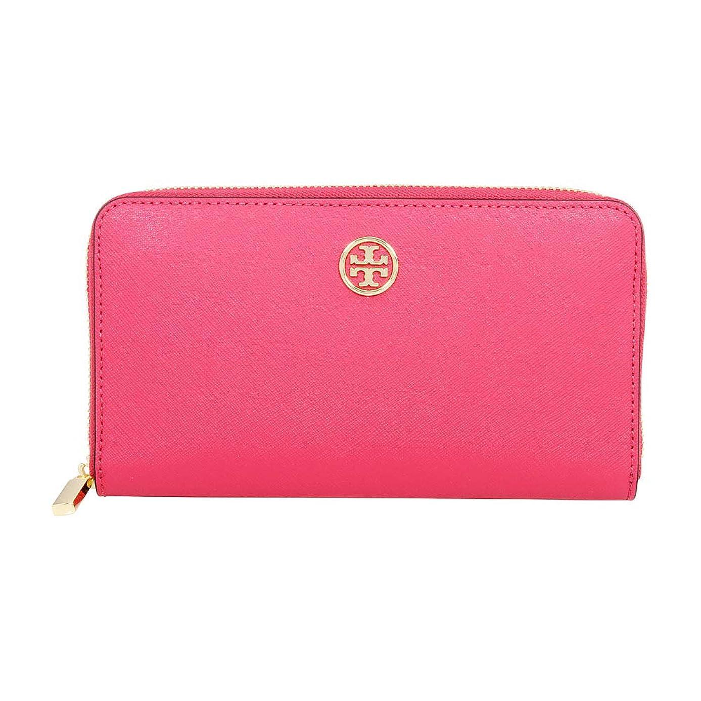 余剰カード散らすTory Burch ACCESSORY レディース US サイズ: L カラー: ピンク