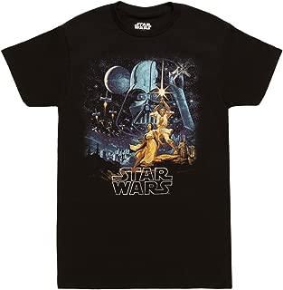 new vintage t shirts