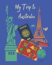 Best retirement books australia Reviews