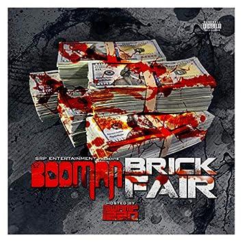 Brick Fair
