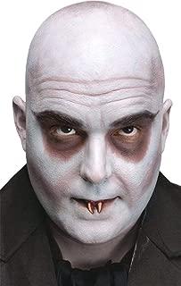 Best nosferatu teeth costume Reviews
