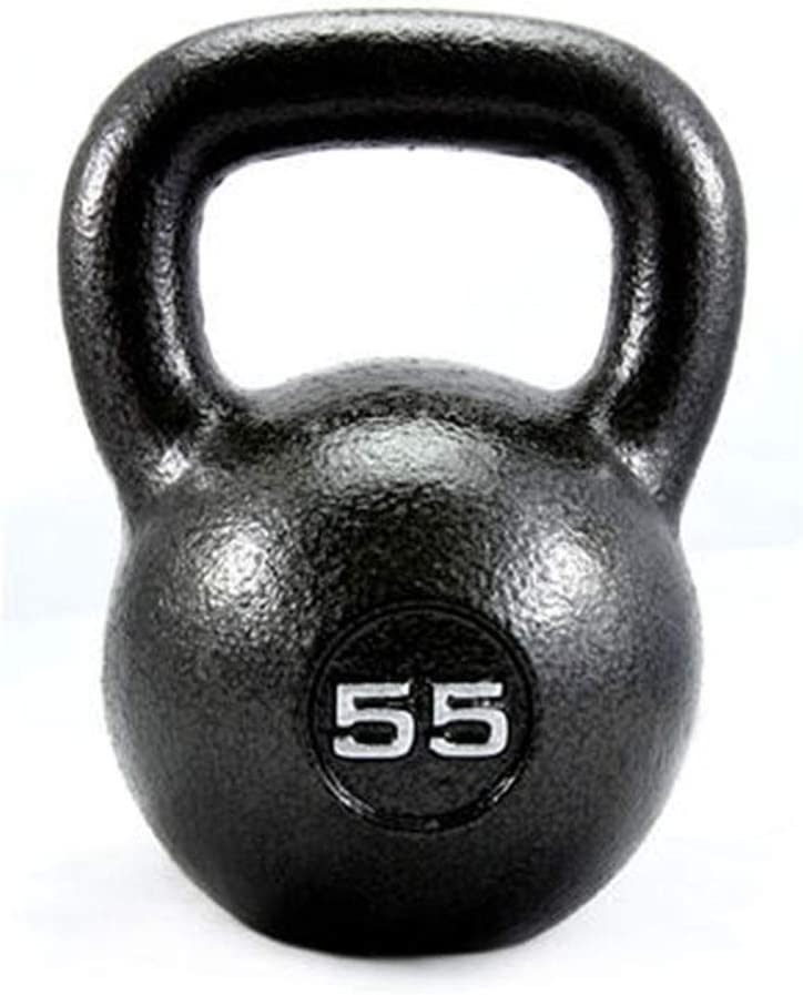middle Environmental Protection Recommendation Paint Lifti Kettlebell Pure outlet Iron
