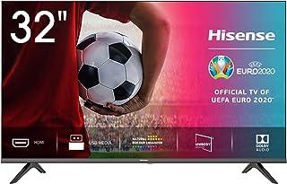 Amazon.es: Hisense: Electrónica