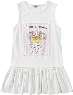 1ac9cfc4725f Amazon.com: Little Girls (2-6x) - Dresses / Clothing: Clothing ...