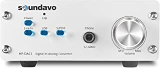 Best dac to analog Reviews