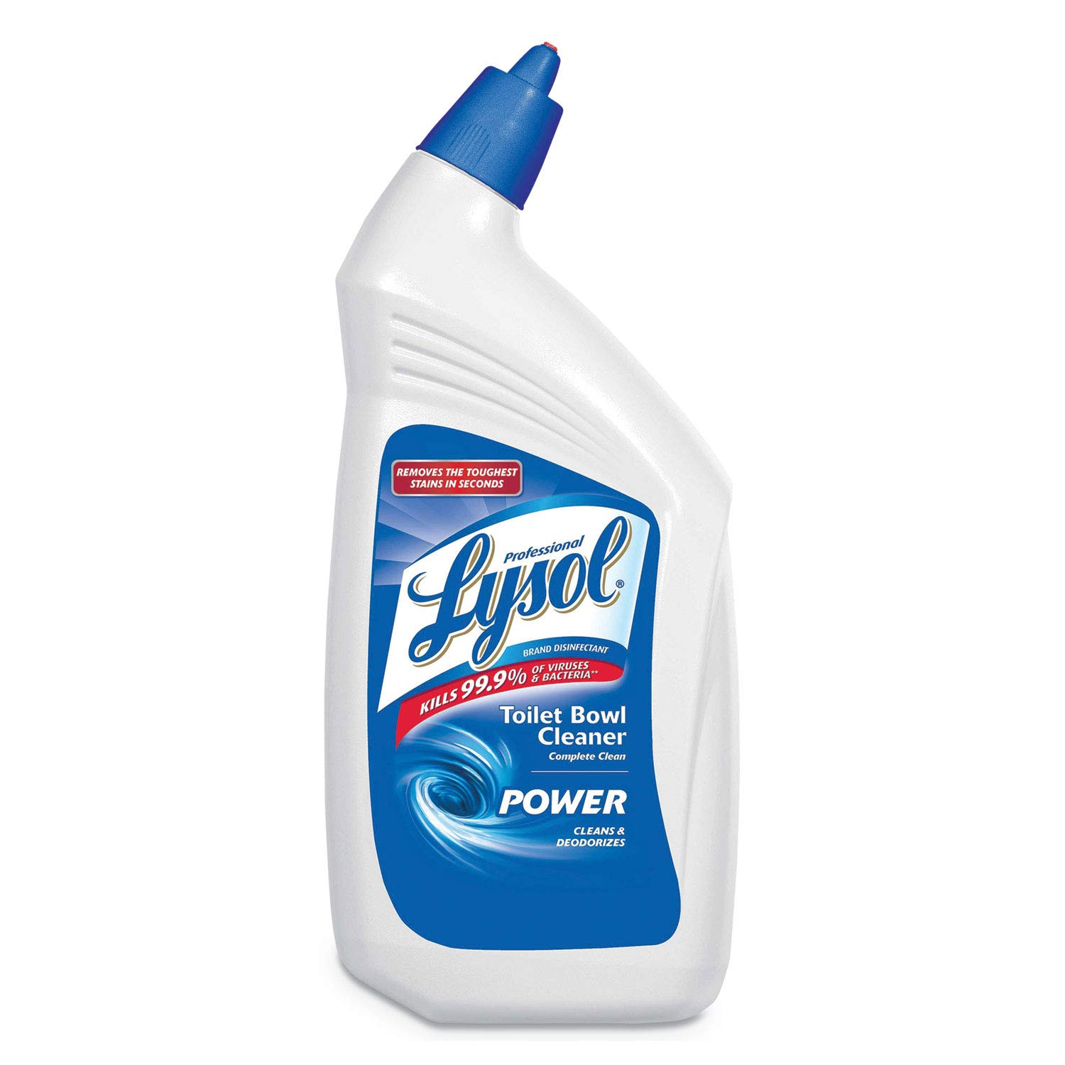 LYSOL Professional Weekly update Brand Disinfectant Bowl Japan Maker New Toilet Cleaner