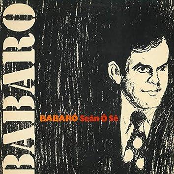Babaró