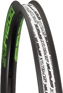 Spank OOZY Trail 345 Bicycle Rim - 27.5 inch - C02OZ3465