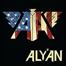 alyan music