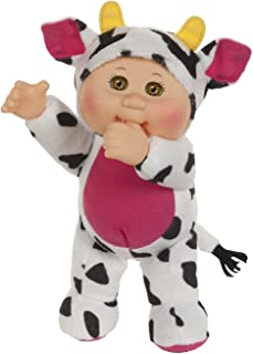Best cow baby doll Reviews