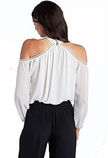 Women Fashion Off Shoulder Nola Top