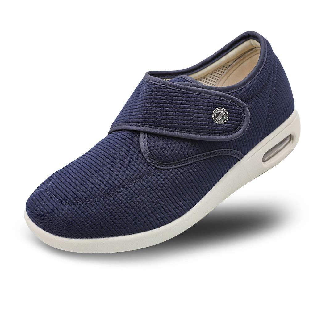 Secret Slippers Adjustable Breathable Lightweight