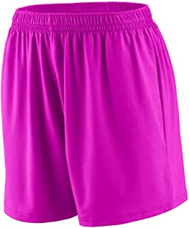 Best vintage umbro shorts Reviews