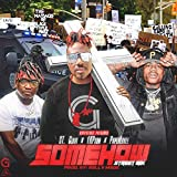 Somehow (feat. 1k Pson & Paper Lovee)
