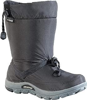 Womens Ease Insulated Lightweight Boot