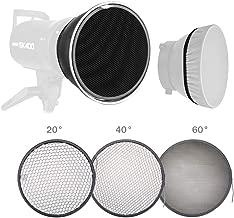 Godox Standard Reflector 7