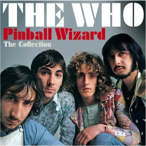 Pinball Wizards: Collection