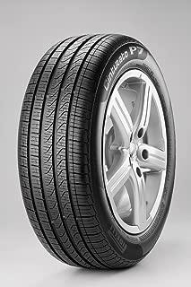 Best mxv4 plus tires Reviews