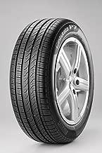 Pirelli Cinturato P7 All Season Plus radial Tire-205/60R16 92H
