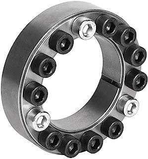 Climax Metal C200M-24X50 C200-Series Locking Assembly 24 mm Pack of 5 pcs x 50 mm.