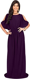 Best plus size formal dinner dresses Reviews