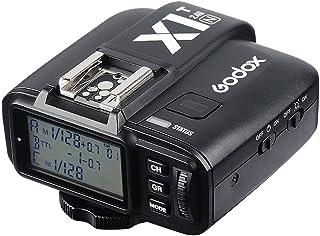 GODOX Thinklite TT685N TTL HSS sppedlite for Nikon Camera Flash