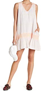 Womens Run with Me A-Line Dress