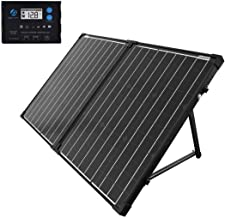 Best 180 watt portable solar panels Reviews