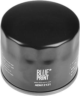 Blue Print ADN12121 Ölfilter , 1 Stück