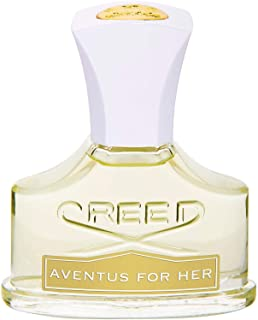 CREED AVENTUS FOR HER (W) EDP 30 ml