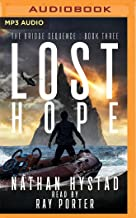 Lost Hope (The Bridge Sequence, 3)