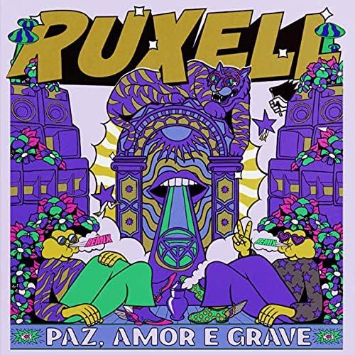 Ruxell