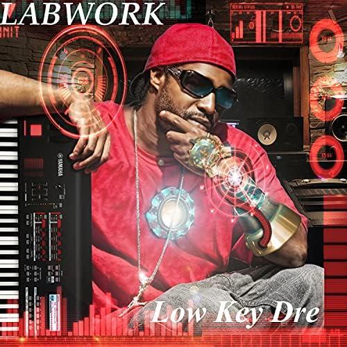 Low Key Dre