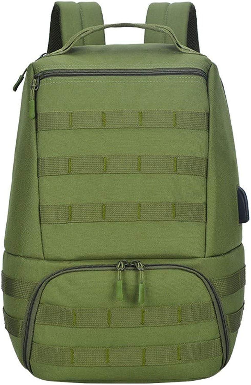 EWULIN Rucksack grenzüberschreitend für Rucksack-Camouflage-Tasche B07QBZMVN4  Vollständige Vollständige Vollständige Palette von Spezifikationen 7cb0d2
