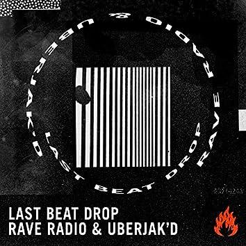 Last Beat Drop