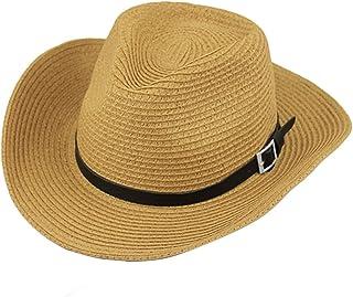 Classic Women s Men s Unisex Crushable Pannama Hat Foldable Packable Summer  Straw Gangster Cowboy Fedora Cap Beach 7108939c0654
