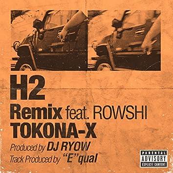 H2 Remix