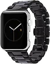 Best case mate apple watch band Reviews