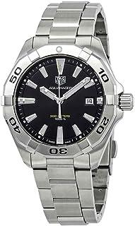 タグ・ホイヤー(TAG Heuer) メンズ腕時計 アクアレーサー WBD1110.BA0928