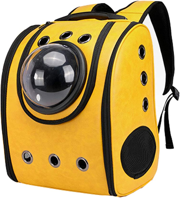 Outing Bag Dog cat Travel Breathable Bag Dog Bag pet bag Out Door Carrying Bag Teddy Small Dog Shoulder