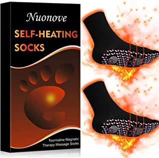 Best self heating socks Reviews