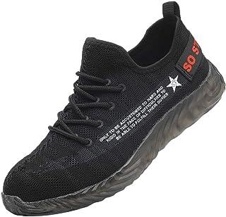 Amazon.es: Cepillos para zapatos: Zapatos y complementos