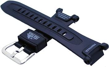 Casio Protrek-Black-PRG-40-3V