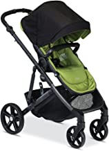 city select lux stroller canada