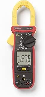 Best clamp meter repair Reviews